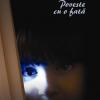 """""""Poveste cu o fată"""" de George C. Dumitru"""