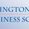 Pilkington Ratiu Business School, o nouă provocare în educaţia managerial internaţională
