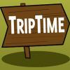 Triptime.ro, comunitatea iubitorilor de geografii şi istorii