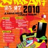 """STRADART 2010"""
