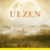 """Snowdon King faţă în faţă cu volumele """"Uezen"""" şi """"Conştiinţa lui Uezen"""""""