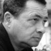 Volum dedicat poetului Ioan Flora, la FONDUL EUROPA, Novi Sad