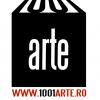 1001 arte.ro