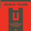 """""""Psihoterapia existenţială"""" de Irvin D. Yalom"""