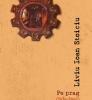 """""""Pe Prag (Vale-Deal)"""" de Liviu-Ioan Stoiciu"""