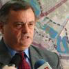 Universitatea Lumina a fost inaugurată de Primarul Onţanu