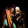 """Se deschide stagiunea 2010-2011 a Studioului Experimental de Operă şi Balet """"Ludovic Spiess"""""""