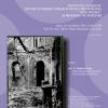 """Expoziţia """"Cum a fost posibil?"""", dedicată victimelor Holocaustului din România, itinerată la Tel Aviv"""