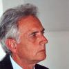 """Livius Ciocârlie, invitat la """"Cafeneaua critică"""", ediţia a XXXI-a"""