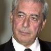 Mario Vargas Llosa, laureat al Premiului Nobel pentru Literatură 2010