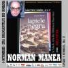 """Laptele negru"" de Norman Manea"