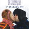Zilele Filmului Norvegian, la Bucureşti (27-29 octombrie 2010)