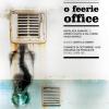 """Şşş scolioza – o feerie office"""