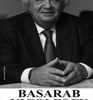 """Basarab Nicolescu conferenţiază despre """"Ştiinţă, Spiritualitate şi Societate"""""""