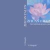 """""""Zhuan Falun – Învârtind Roata Legii"""" de Li Hongzhi"""