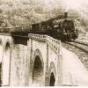 Un nou monument istoric, în prag de închidere: Calea ferată Oraviţa – Anina