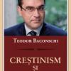 """Andrei Pleşu prezintă """"Creştinism şi democraţie"""" de Teodor Baconschi"""