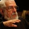 """Marele regizor David Esrig, între """"Cafeneaua critică"""" şi Gellu Naum"""