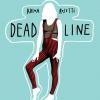"""Se lansează """"Deadline"""" de Adina Rosetti"""