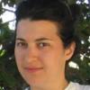 Exclusivitate: Ministerul Culturii a pierdut procesul cu Andreea Grecu, directorul AFCN