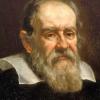 """Lansare şi dezbatere despre """"Scrisori copernicane"""", de Galileo Galilei"""