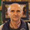 """Ion Zubaşcu la """"atelierelaţionale"""""""