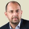 """Ministrul Culturii a dezbătut în Siria """"Acordul interguvernamental de colaborare"""" dintre România şi ţara gazdă"""