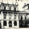Exploatarea economică a patrimoniului construit. Studiu de caz: Palatul Ştirbei