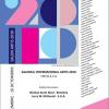 """Se deschide Salonul Internaţional """"Artis 2010"""", ediţia a II-a"""
