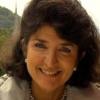 """Sandra Pralong, coordonatorul volumului """"De ce m-am întors în România"""", la """"Români de Elită"""""""