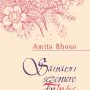 """""""Sărbători sezoniere din India"""" de Amita Bhose"""