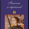 """""""Fecioara şi căpcăunul"""" de Michel Tournier"""