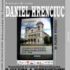 """""""Dilemele convieţuirii: Evreii din Bucovina (1774-1939)"""" de dr. Daniel Hrenciuc"""