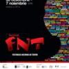 Triplă lansare FNT: Cristina Modreanu, Mihai Măniuţiu, Marius Benţa