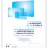"""Zilelor franco-române ale audiovizualului şi cinematografiei"""", pe tema  """"Industrie şi creaţie: mizele digitalului"""""""