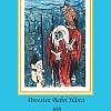 """""""Baba Hârca sau Copiii Minunaţi"""" de Oana Hîncea-Drosu"""