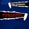 """""""Turistul"""" de Olen Steinhauer"""
