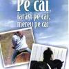 """""""Pe cai, iarăşi pe cai, mereu pe cai"""" de Teodor Mazilu"""