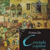 """Romanul """"Cruciada copiilor"""" de Florina Iliş, distins cu """"cea mai bună carte străină"""" de """"Courrier international"""""""