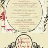 """Concertul Ansamblului """"Turicum"""", la Iaşi"""