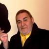 """Exclusivitate: Şerban Foarţă îşi încetează colaborarea la """"Dilema Veche"""" pentru că nu vrea să fie vecin de pagină cu Sever Cotoi Voinescu, """"un personaj nefrecventabil"""""""