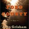 """Ford County"" de John Grisham"