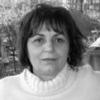 """Romanul """"Întâlnirea"""" de Gabriela Adameşteanu, lansat în Italia"""
