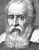 """Scrisori copernicane"" de Galileo Galilei"