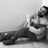 Ioan Gyuri Pascu şi formaţia The Blue Workers, în concert la Timişoara