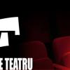 Mai sunt trei zile până la deschiderea Festivalului Naţional de Teatru, ediţia a XX-a