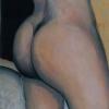 """Expoziţia """"Boudoir"""" de Nadia Ioan, la Veneţia"""