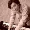 Lorène de Ratuld, pe scena Filarmonicii din Iaşi