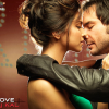 "Seară de film: ""Love Aaj Kal"" (Dragoste eternă)"