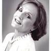 Master-class de canto cu soprana Marina Krilovici